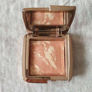 Hourglass Ambient Lighting Blush - Brilliant Nude